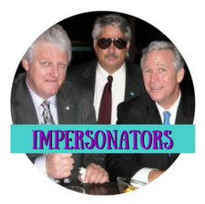 Impersonators