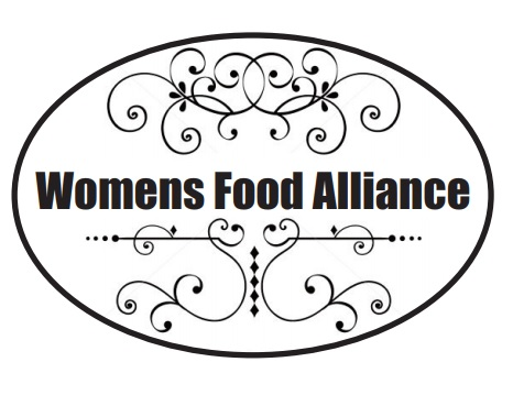 Visit Women's Food Alliance Website